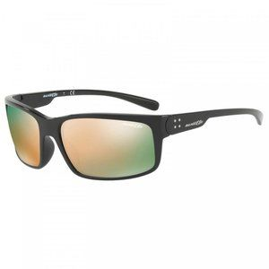 BRAND NEW Arnette  Fastball 2.0 An4242 Sunglasses